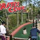 """Pirates Cove"""