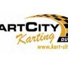 """""""Kart City Raceway Santry"""""""