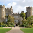 """Malahide Castle and Gardens"""
