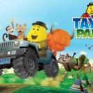 tayto-park-meath