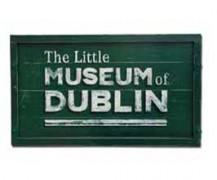 the-little-museum-dublin