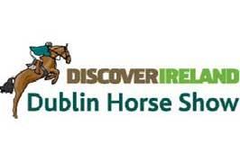 discover-ireland-dublin-horse-show