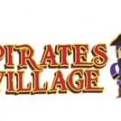 """Pirates Village"""