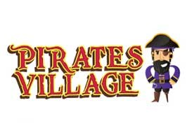 """Pirates Village"""