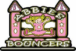 abbies-bouncy-castles-hire