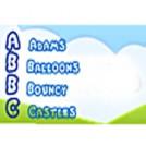 ABC logo R