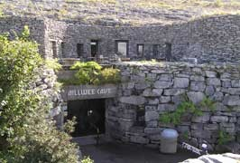 aillwee-caves-clare
