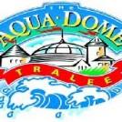 aqua-dome-tralee