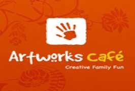 artworks-cafe-pottery-studio