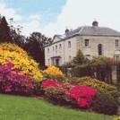 Avondale-House