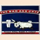 Bad Ass logo R