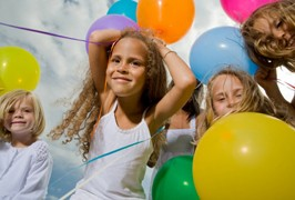 Balloons5 R