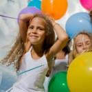 Balloons5 resize