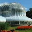 botanic2