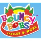 bouncy-bobs