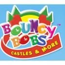 bouncy-bobs