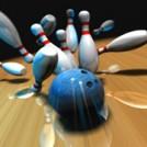 bowling pinsresize