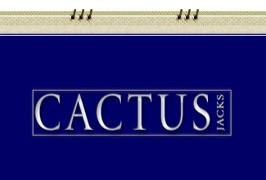 cactus jacks logo resize