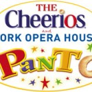 Cheerios-Christmas-Panto-Co