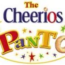 cheerios-christmas-panto-dublin