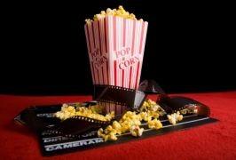 cinema resize