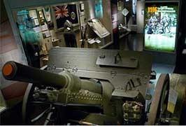 collins-barracks-museum