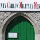CountyCarlowMilitaryMuseum