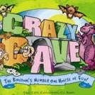 crazy-cave-party-venues