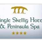 dingle Skellig logoresize