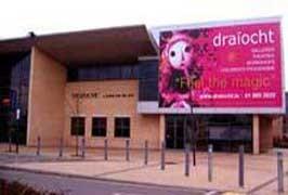 draiocht-theatre