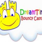 dreamtime-bouncy-castles