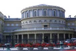 dublin-national-museum
