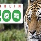Dublin Zoo logo R