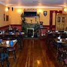 Dunnings Restaurant interior resize