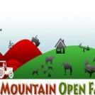 easter-red-mountain-open-fa