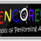 Encore Logo R