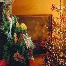 Farmleigh Christmas R