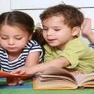 ffchildren readingMASTERSMALL