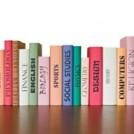 ffschool booksMASTERSMALL