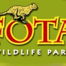 fota-wildlife-park-logo