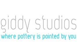 giddy-pottery-studios