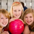 girls-bowling-resize