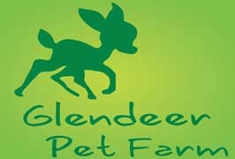 glendeer-pet-farm-image