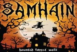 halloween-event-samhain
