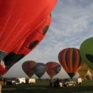 hot-air-ballooning-championships