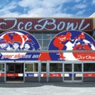Ice-Bowl-venue