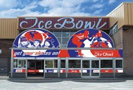 Ice-Bowl-venue