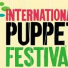 international-puppet-festiv
