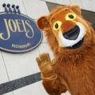 joels-family-friendly-restaurant