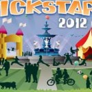 kickstart-event-dublin-image